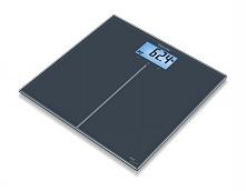 Waga łazienkowa Beurer GS 280 BMI Genius