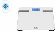 Waga łazienkowa MesMed MM-810 BLT VEJE BIAŁA (ESMED171018002)