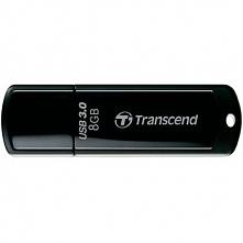 Pamięć flash USB Transcend Jetflash 700 8GB USB 3.0