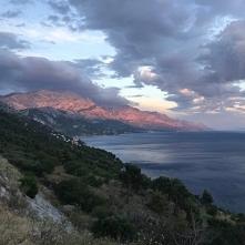 Chorwacja jest cudowna :) To była moja trzecia wizyta w tym kraju, a o tym ja...