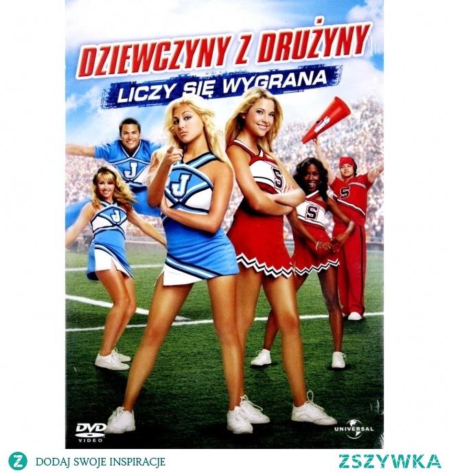 48. Dziewczyny z drużyny 4 (2007)