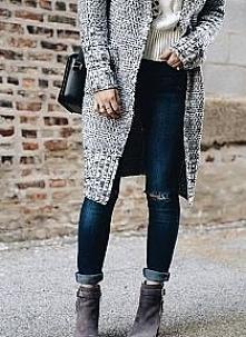 świetny sweter>>