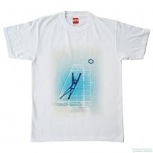 koszulka SIATKARKA tshirt