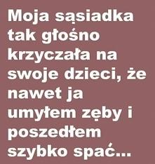 Haahaha