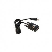 i-Tec Port szeregowy RS232 na USB 1.1