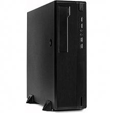 Komputer ADAX DELTA WXPC8400S C5 8400/B360/8G/SSD240GB/SFF/W10Px64