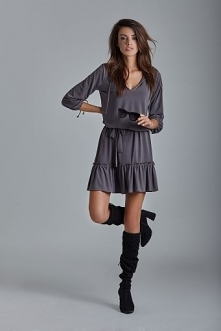 Sukienka Roksana od IVON Id...