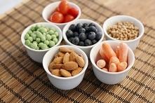 Dieta 1500 kcal – idealny s...