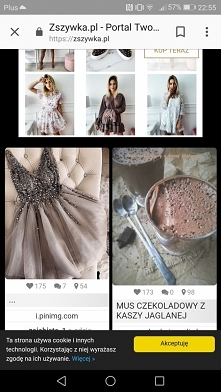 Poszukuję takiej sukienki. Jest może gdzieś dostępna? ;)