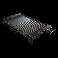 Grill Elektryczny Sencor SBG 106BK 2300 W