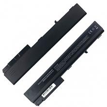 Akku für HP Compaq NW8240, HP Compaq NW8240 Laptop Ersatzakku