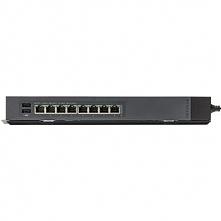Przełącznik Netgear GSS108E-100EUS