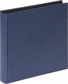 Walther Fun Bookbound 30x30 (FA-308-L)