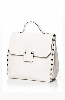Style SB417 torebka ecru Śliczna mała torebka, która będzie doskonałą propozy...