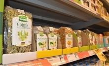 Oznakowanie żywności ekolog...