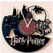 Idealny dla fanów HP