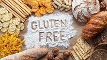 Dieta bezglutenowa – kto powinien na nią przejść?