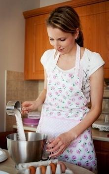 Ciasta jaglane to szybka i pyszna opcja dla tych tradycyjnych.