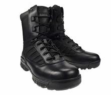 Buty taktyczne BATES to wyt...