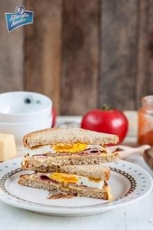 BEC Sandwich