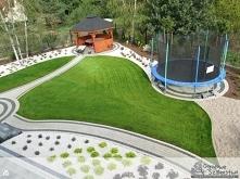 super ogród