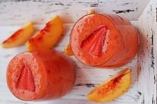 brzoskwinia   truskawki   s...
