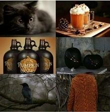 #pumpkin #fall #autumn