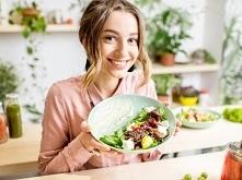 Dieta 1200 kcal z jadłospis...