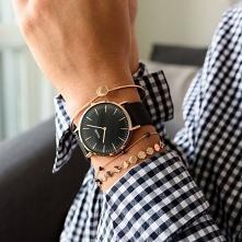 Zegarki Cluse to jedne z najbardziej pożądanych modeli w świecie mody zegarkowej! Już teraz sprawdź ofertę naszego sklepu i wybierz model idealny dla siebie!