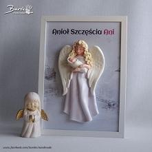 Anioł Szczęścia Ani