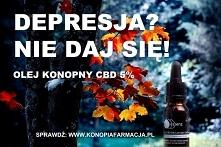 Nowość w Polsce w leczeniu ...