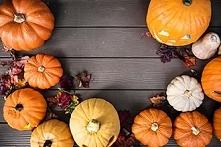 5 najlepszych dekoracji na Halloween