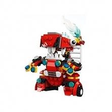Lego mixels 41563+41564+41565 seria 8 mcfd URWIS-ZABAWKI klocki