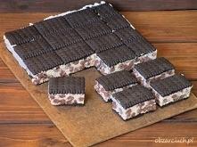 Ciasto Nesquik w 10 minut