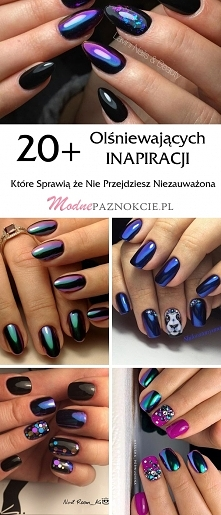 TOP 20+ Olśniewających Insp...