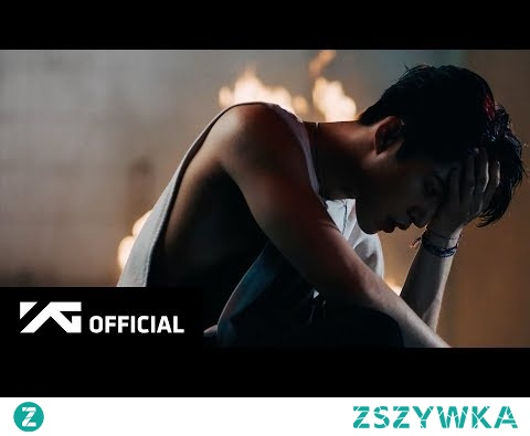 iKON - '죽겠다(KILLING ME)' M/V