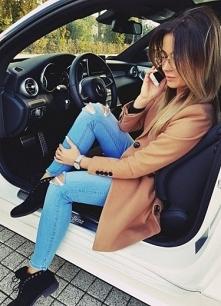 Płaszcze  spodnie  buty :)