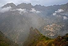 Madera - Dolina Zakonnic