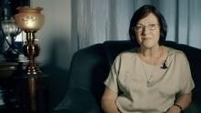 Instytut terapii Gestalt - prowadzimy psychoterapię indywidualną i rodzinną n...