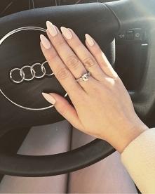 nowe paznokcie