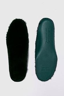 EMU Australia - Wkładki do butów