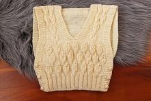 robione na drutach do zakup...