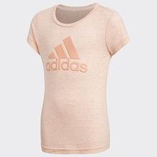 Koszulka dziecięca ID Winner pomarańczowa r. 152 (DJ1389)