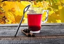 Reumatoidalne zapalenie stawów – 6 skutecznych ziołowych lekarstw.