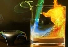 Drinki energetyczne – Poznaj przepis na naturalne drinki energetyczne!
