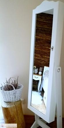 Sypialnia pełna drewna i projektów DIY - było tutaj sporo pracy, ale teraz to...