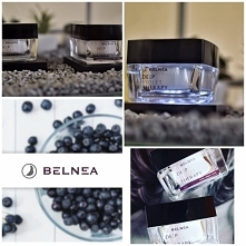 BELNEA to polska firma produkująca specjalistyczne kosmetyki. Twórcy marki De...