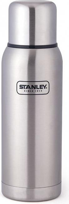 Stanley Termos Adventure srebrny 1000ml (10-01570-010)