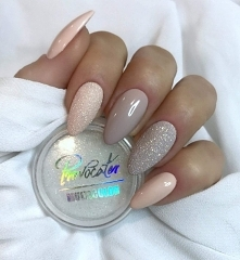 nude glamour
