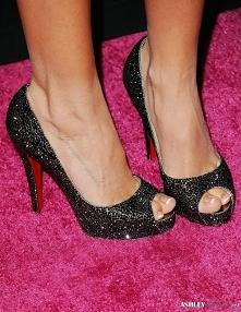 Ashley Tisdale - Christian ...